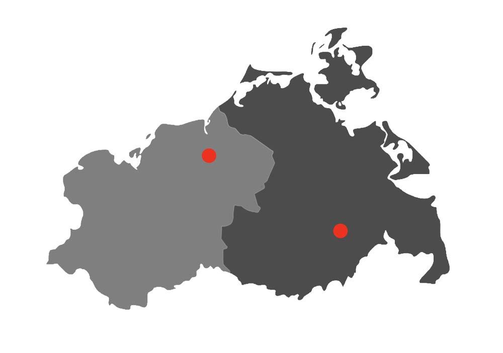 MV-Karte